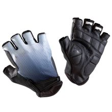 roadc-900-mits-shaded-blue-m1