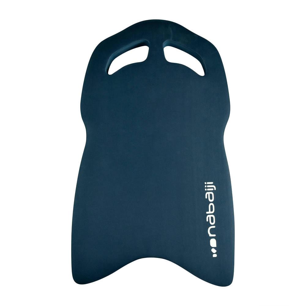 fcbcc5c695 Prancha de natação KICKBOARD Nabaiji -   NEW KICKBOARD NABAIJI