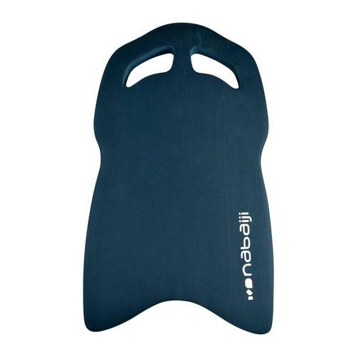 --new-kickboard-nabaiji-no-size1