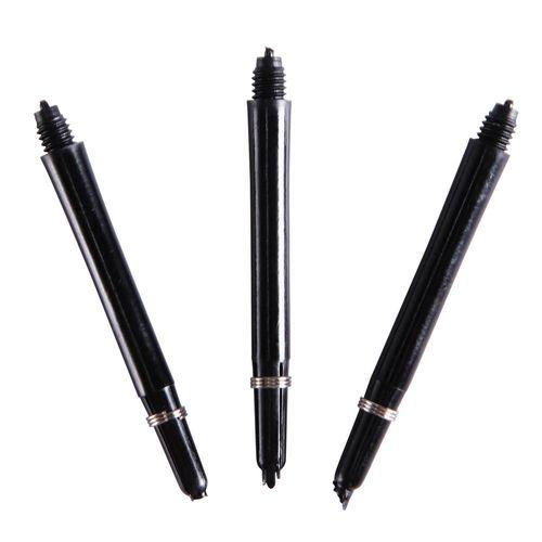shaft-nyl-black-1
