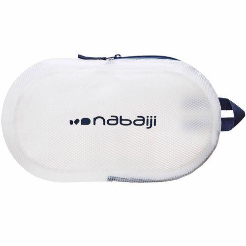 spo-150-pouch-mgn-no-size1