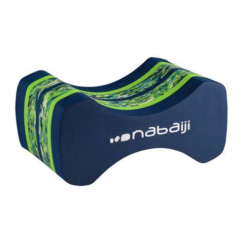 -pull-buoy-nabaiji-no-size1