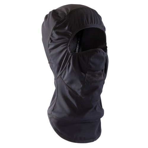 windstopper-balaclava-black-s-m1