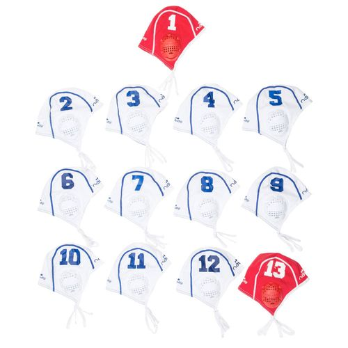 set-wp-13-caps-white-1