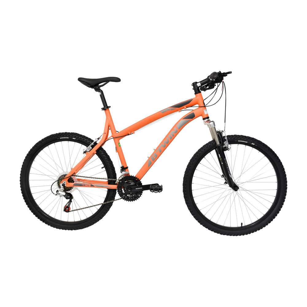 e1fcfc004 Bicicleta MTB aro 26