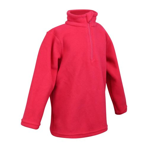-fleece-forclaz-50-jr-rosa-6-years1