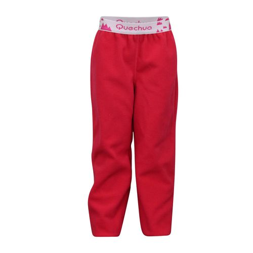 --calCa-polar-infantil-rosa-4-years1