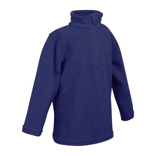 -fleece-forclaz-50-jr-azul-14-years1