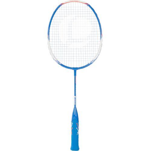 artengo-br-700-jr-easy-blue-1