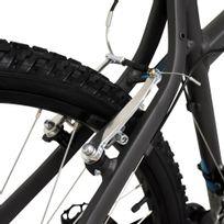 a27a02c7d Bicicleta MTB aro 26
