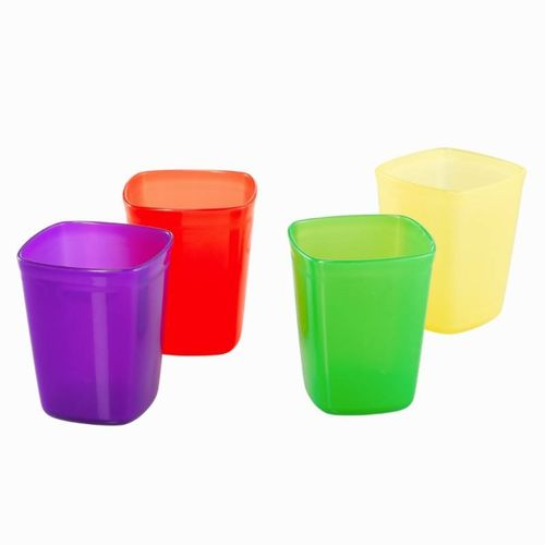 --kit-4-cups-1