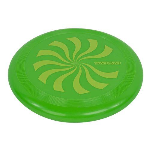 -frisbe-d90-verde-no-size1