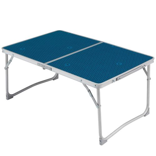 low-table-blue-1