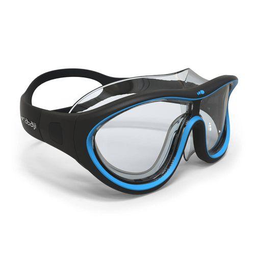 swimdow-100-l-black-blue-l1
