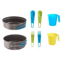 non-stick-cooking-set-2p-ss14-1
