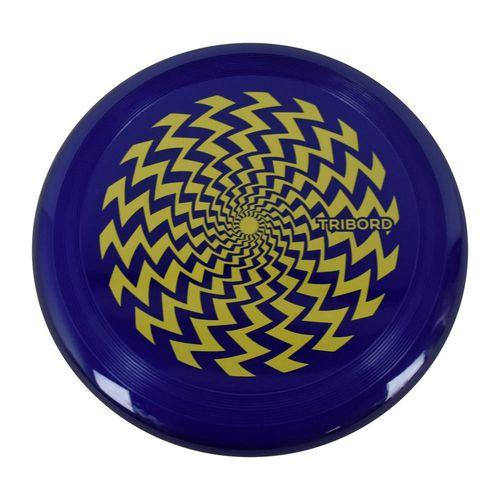 -frisbe-d90-azul-no-size1