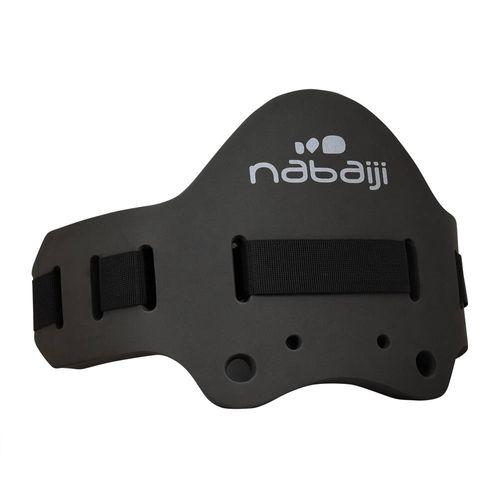 cinto-flutuaCAo-nabaiji-no-size1