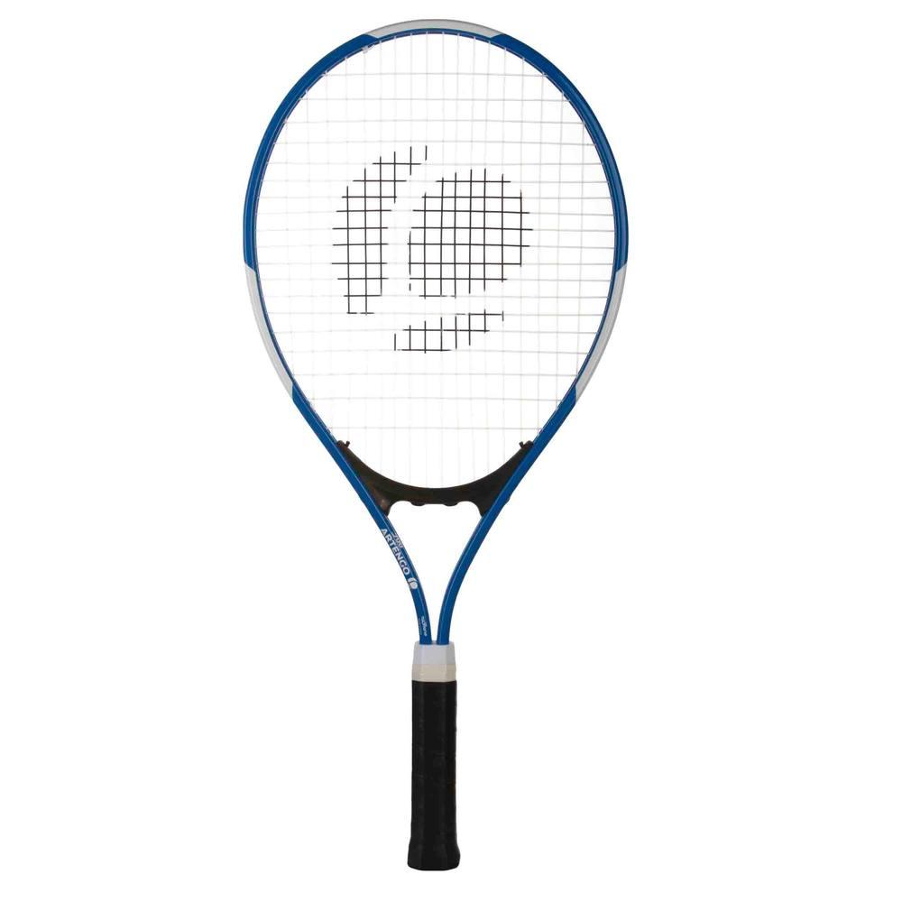 6eaea55b741 Raquete de tênis TR 700 Infantil 25 Artengo - decathlonstore