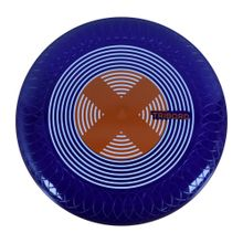 -frisbed125-azul-1