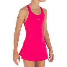 1-pg-leony-skirt-pink-age-101