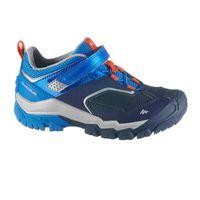 shoes-crossrock-kid-b-bl-uk-15---eu-341