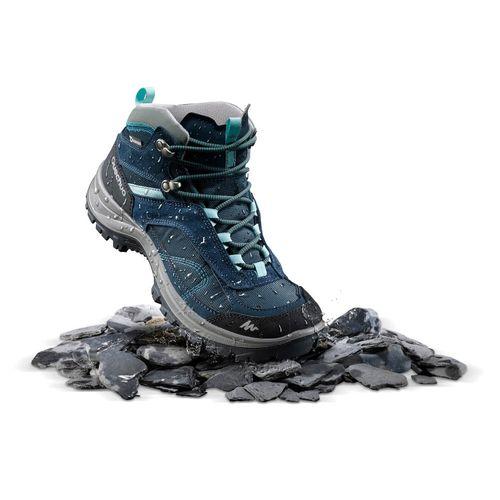 shoes-mh100-mid-wtp-w-it-uk-65---eu-401