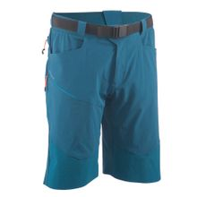 short-mh500-blue-uk-32---eu-401