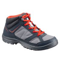 n-hiking-100-mid-jr-shoes-uk-3---eu-361