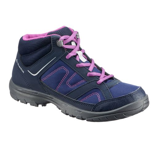 shoes-nh100-mid-jr-purpl-uk-15---eu-341