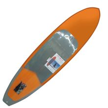 -sup-fibra-106--laranja-no-size1