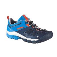 shoes-crossrock-jr-b-blue--uk-4---eu-371