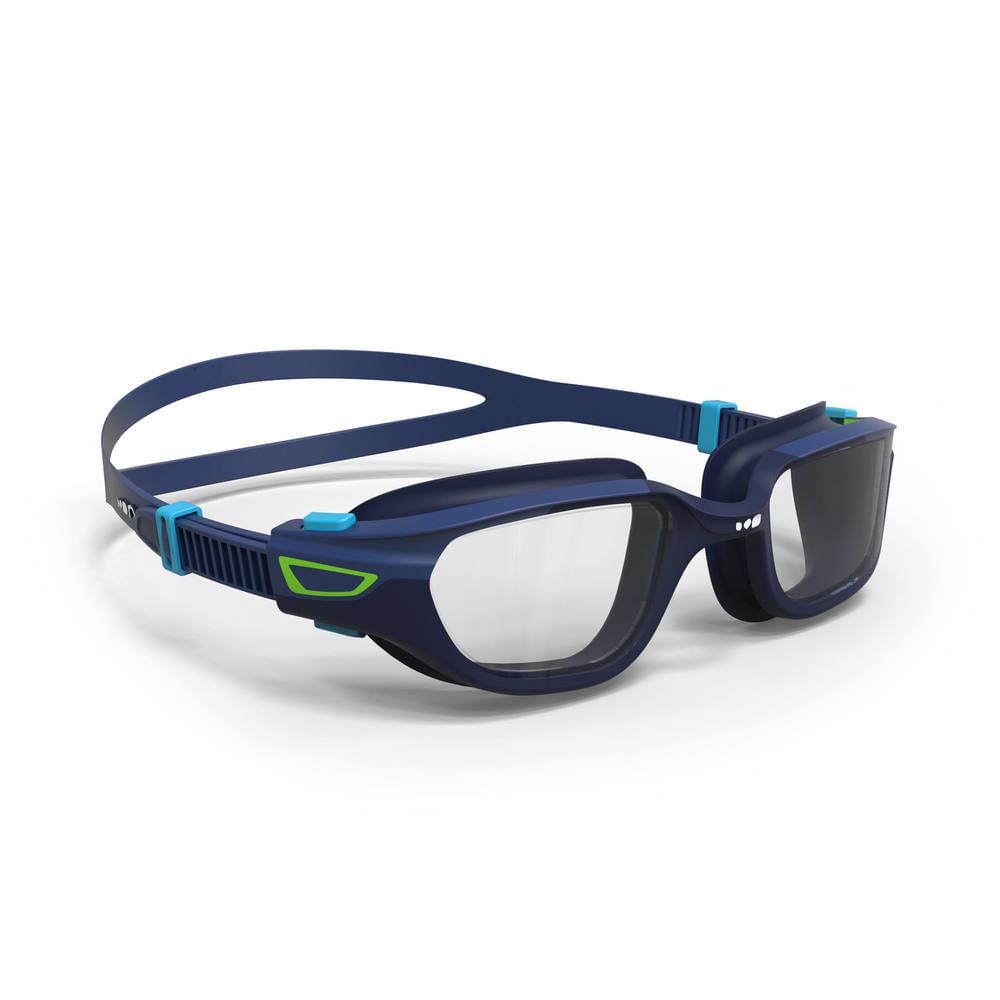 Óculos de natação Spirit tamanho grande nabaiji - decathlonstore a5fcda7bd1