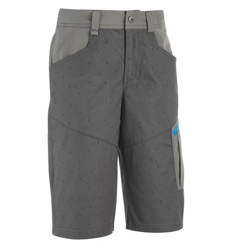 short-hike-500-tw-boy-grey-10-years1