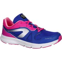 ekiden-active-girl-l-blue--uk-3---eu-361