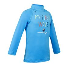 -top-uv-baby-br-ml-wave-azul-pv-4-years1