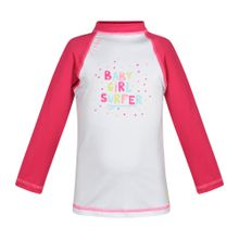 -top-uv-baby-br-ml-surfer-bco-r-4-years1
