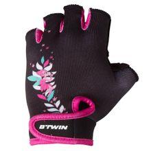 gants-enfants-mistigirl-age-61