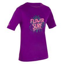water-t-shirt-uv-ss-jr-purple-4-years1