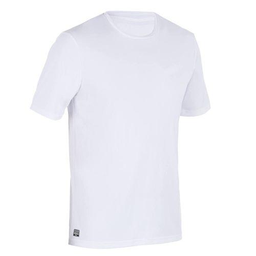 Camiseta Proteção Solar Adulto Fator 50