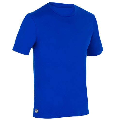 water-tshirt-uv-ss-m-blue-new-xl1