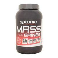 --mass-gainer-aptonia-m-15-kg-33-lbs1