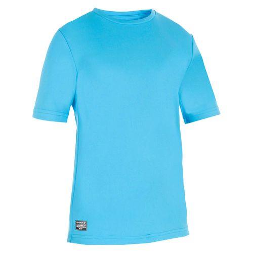 water-t-shirt-uv-ss-jr-blue-14-ans1