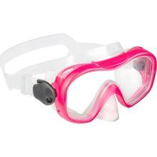 mask-snk-100-pink----eu-s-us-xs1