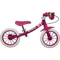 --btwin-balance-run-ride-rosa-12-1
