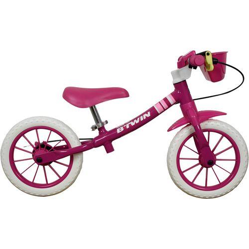 --btwin-balance-run-ride-rosa-12-1