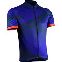 -jersey-road-500-navy-red-s1