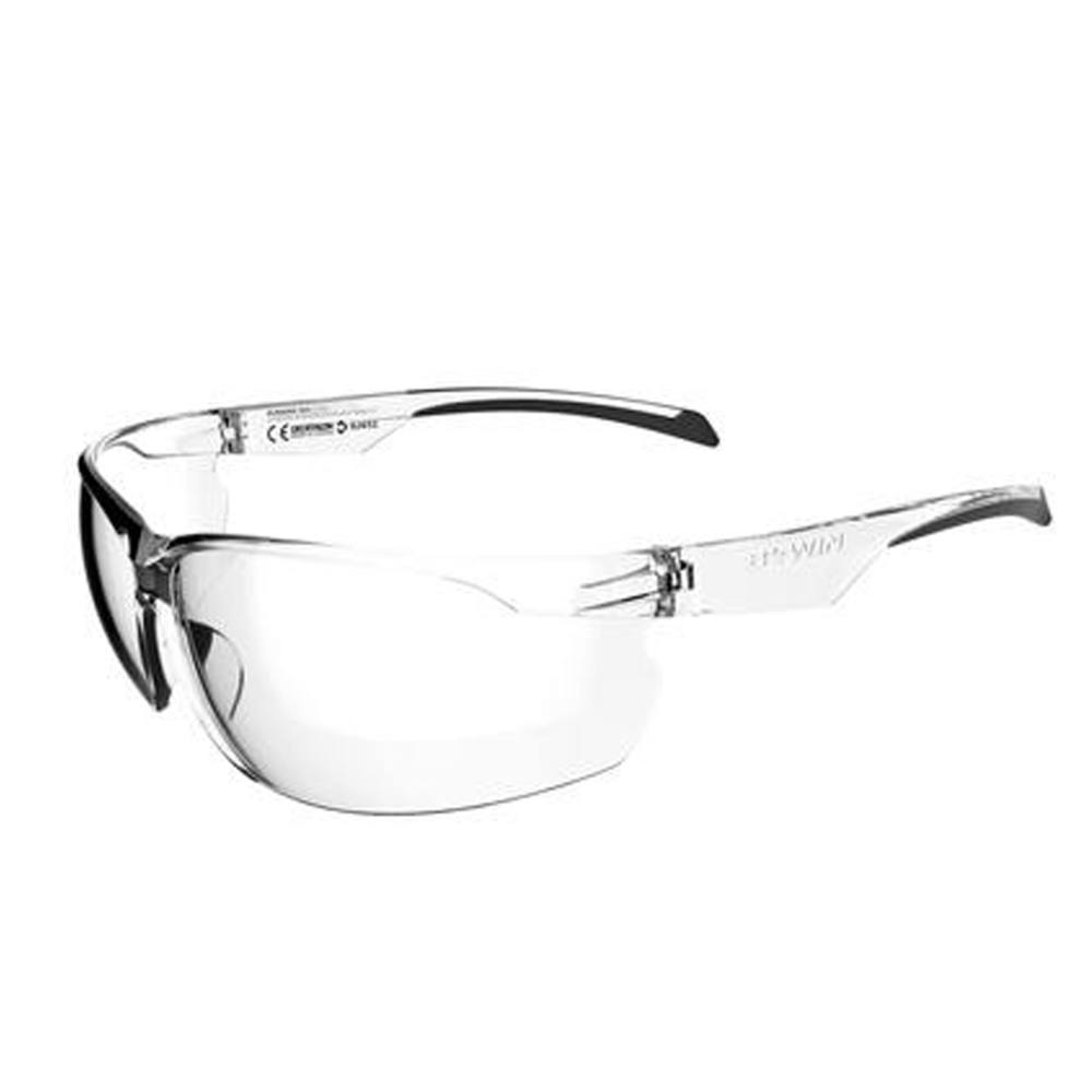 Óculos de Bicicleta CYCLING 100 Adulto Transparente Categoria 0 -  ARENBERG  CAT0, . 26353abac7
