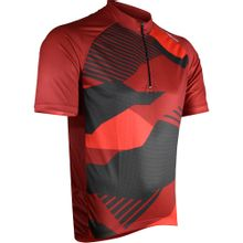 -jersey-mtb-st-500-red-s1