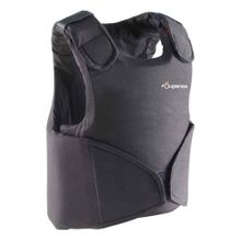 safety-100-bodyprotector-black-j-age-161