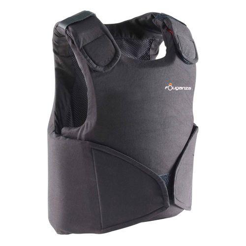 safety-100-bodyprotector-black-j-age-161